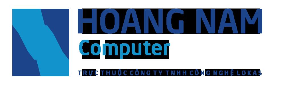 Vi Tính Hoàng Nam